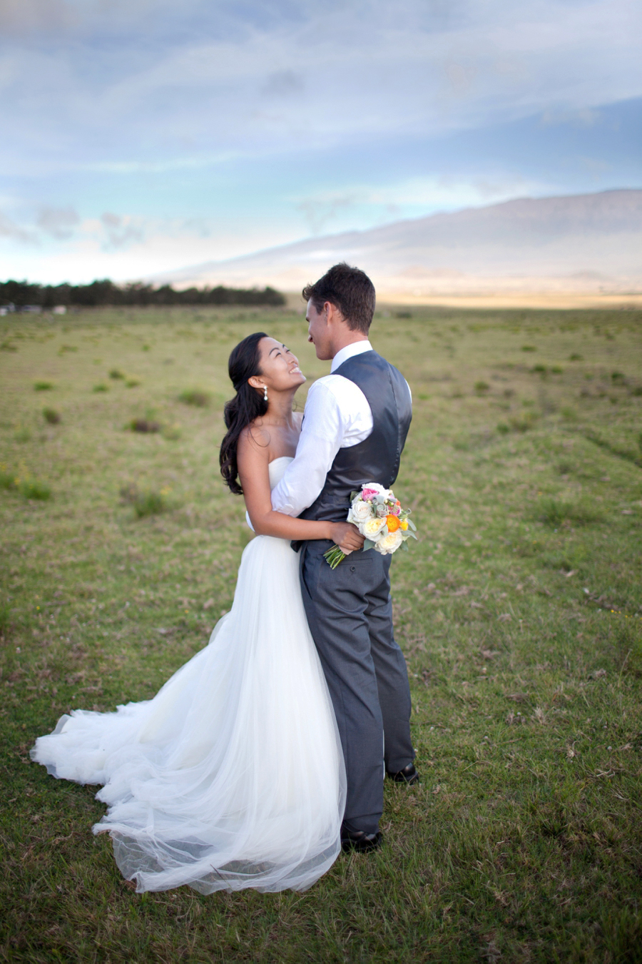 Wedding-Waimea_Hawaii
