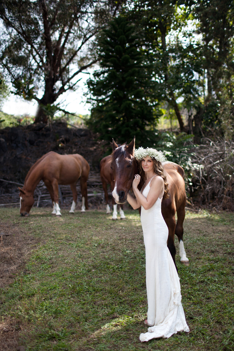 bridehorseshoot
