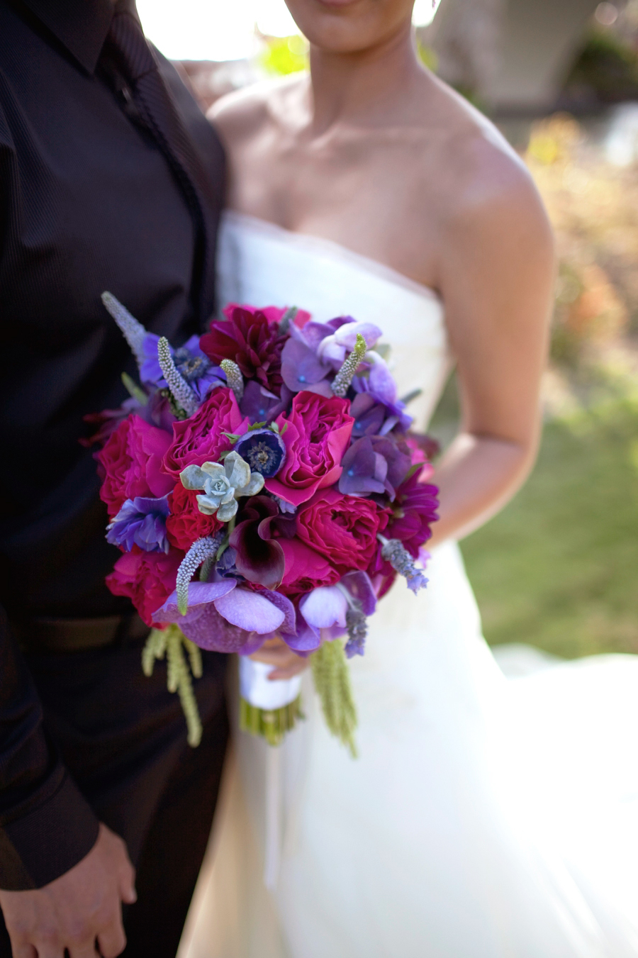 dreamyweddingflowers